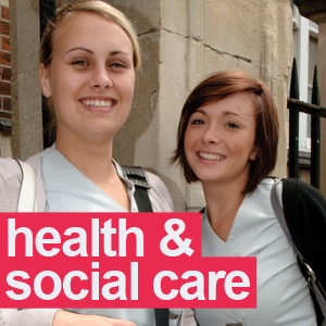 understanding employment responsibilities and rights in health and social care Rights and responsibilities in health and social care we proposed eight consumer rights for health and social care in our annual report in october and have jobs.